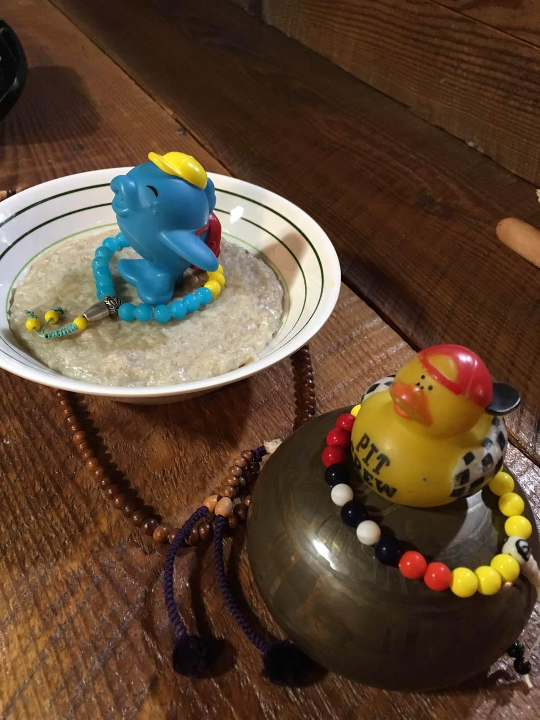 bodhi_day_rice_and_milk