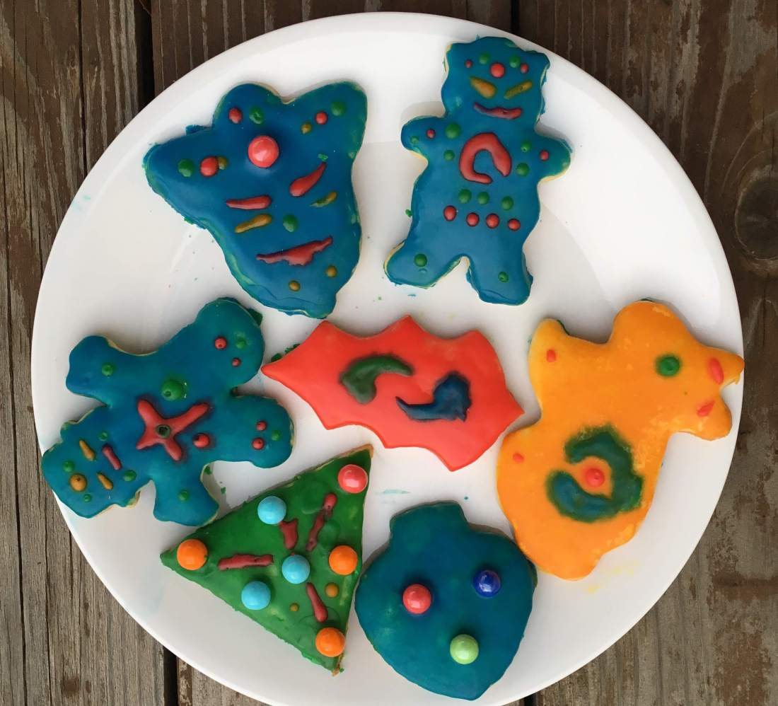 bodhisattva_christnas_cookies