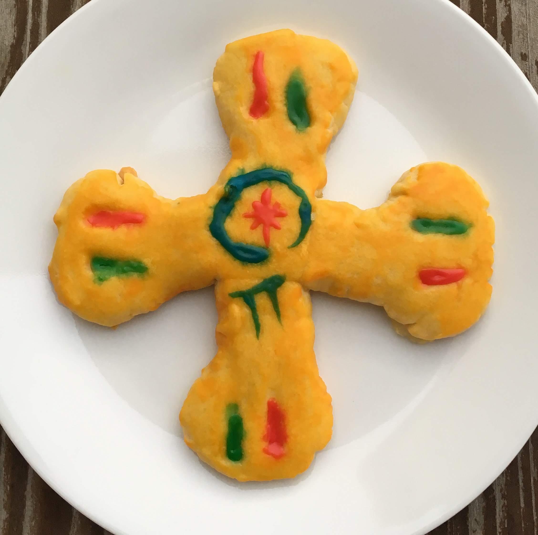 dorje-cookie