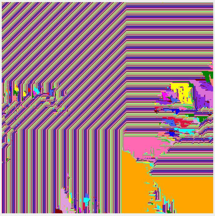 This image has an empty alt attribute; its file name is automata_crystalline_pattern_946.jpg